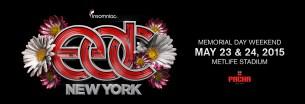 2015 EDC New York 2