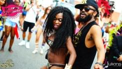 2015 Hollywood Carnival (Julianspromos) (02)