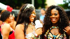 2015 Hollywood Carnival (Julianspromos) (10)