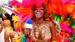 2015 Miami Carnival Highlight Screenshots (05)