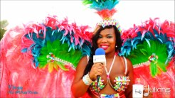 2015 Miami Carnival Highlight Screenshots (18)