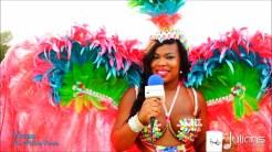 2015 Miami Carnival Highlight Screenshots (18)