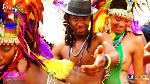 2015 Miami Carnival Highlight Screenshots (19)