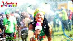 2015 Miami Carnival Jouvert Screenshots (03)
