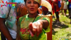 2015 Miami Carnival Jouvert Screenshots (14)