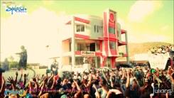 2015 Saint Maarten SXM Jouvert (02)