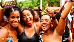 2015 Sunrise Breakfast Party - Jamaica Carnival Series (Julianspromos) (11)