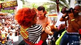 2015 Sunrise Breakfast Party - Jamaica Carnival Series (Julianspromos) (16)
