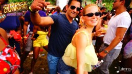 2015 Sunrise Breakfast Party - Jamaica Carnival Series (Julianspromos) (19)