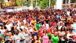 2015 Sunrise Breakfast Party - Jamaica Carnival Series (Julianspromos) (20)