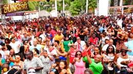 2015 Sunrise Breakfast Party - Jamaica Carnival Series (Julianspromos) (20)