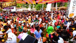 2015 Sunrise Breakfast Party - Jamaica Carnival Series (Julianspromos) (24)