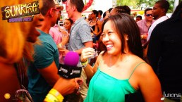 2015 Sunrise Breakfast Party - Jamaica Carnival Series (Julianspromos) (25)