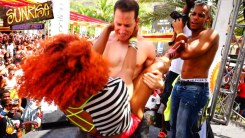 2015 Sunrise Breakfast Party - Jamaica Carnival Series (Julianspromos) (29)