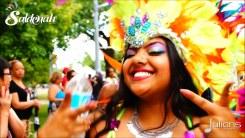 2015 Toronto Carnival (Caribana) (02)