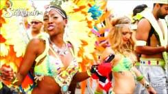 2015 Toronto Carnival (Caribana) (03)