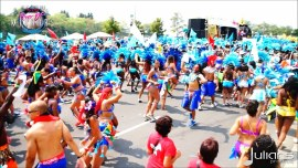 2015 Toronto Carnival (Caribana) (08)