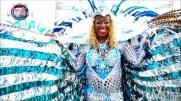 2015 Toronto Carnival (Caribana) (09)