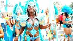 2015 Toronto Carnival (Caribana) (12)