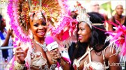 2015 West Indian Day Carnival (Julianspromos) (01)