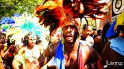 2015 West Indian Day Carnival (Julianspromos) (02)