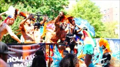 2015 West Indian Day Carnival (Julianspromos) (10)