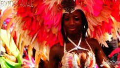 2015 West Indian Day Carnival (Julianspromos) (16)
