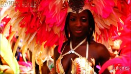 2015 West Indian Day Carnival (Julianspromos) (21)