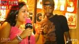 Chandy Media (12)