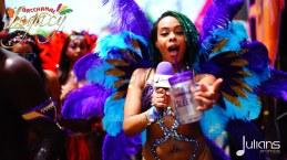 2016 Bacchanal Jamaica Screenshots (04)