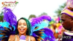 2016 Bacchanal Jamaica Screenshots (05)
