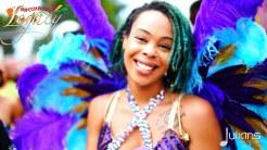 2016 Bacchanal Jamaica Screenshots (29)