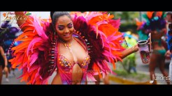 2016 Bacchanal Jamaica Screenshots (32)