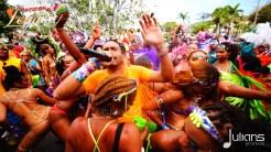 2016 Bacchanal Jamaica Screenshots (33)