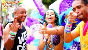 2016 Bacchanal Jamaica Screenshots (34)