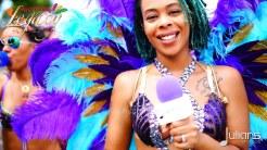 2016 Bacchanal Jamaica Screenshots (36)