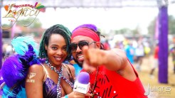 2016 Bacchanal Jamaica Screenshots (38)