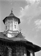 Orthodox Romania
