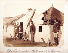 Album_Suvenir_din_Resbelul_1877-1878_