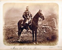 Album_Suvenir_din_Resbelul_1877-1878__