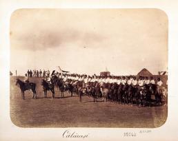 Album_Suvenir_din_Resbelul_1877-1878___