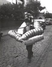 Nicolae-Ionescu-fotograf-cronicar-16