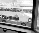 bus_thru_window