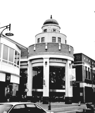 cupola_harlequin