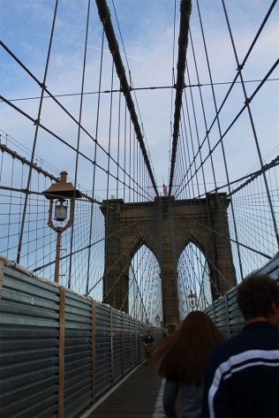 nyc-brooklyn-bridge2 - photo credit: Emma Asbury