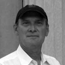 Bertis Downs, Parent and NPE Board Member