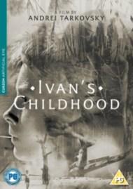 Ivans Childhood