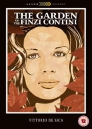 garden-of-the-finzi-contini