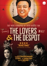 lovers-and-the-despot