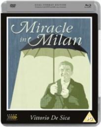 miracle-in-milan